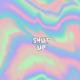 """Чехол для Lenovo S850 """"Shut up"""" - интернет-магазин чехлов endorphone.com.ua"""