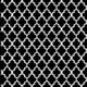 """Гибридный чехол для iPhone 5 """"Стиль"""" - интернет-магазин чехлов endorphone.com.ua"""