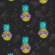 """Силиконовый чехол для LG L Bello D335 """"Summer ananas"""" - интернет-магазин чехлов endorphone.com.ua"""