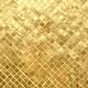 """Чехол для iPhone 11 Pro Max """"Текстура цвета золото"""" - интернет-магазин чехлов endorphone.com.ua"""