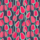 """Чехол для iPhone 11 Pro Max """"Тюльпаны"""" - интернет-магазин чехлов endorphone.com.ua"""