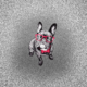 """Чехол для iPad mini """"Умный бульдог"""" - интернет-магазин чехлов endorphone.com.ua"""