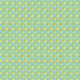 """Силиконовый чехол для Sony Xperia E4g """"Уточки"""" - интернет-магазин чехлов endorphone.com.ua"""
