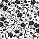 """Гибридный чехол для iPhone 5 """"Узор 75"""" - интернет-магазин чехлов endorphone.com.ua"""