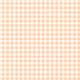 """Чехол для iPhone 11 Pro Max """"Узор в клетку"""" - интернет-магазин чехлов endorphone.com.ua"""