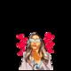 """Силиконовый чехол для Meizu E3 """"Воздушный поцелуй"""" - интернет-магазин чехлов endorphone.com.ua"""