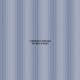 """Чехол для Huawei P8 Lite (2017) """"Всё хорошо"""" - интернет-магазин чехлов endorphone.com.ua"""