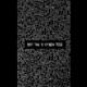 "Чехол для iPhone 5 ""Я нужен"" - интернет-магазин чехлов endorphone.com.ua"