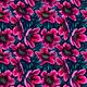 """Чехол для Lenovo S850 """"Яркие цветы"""" - интернет-магазин чехлов endorphone.com.ua"""
