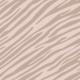"Чехол для Lenovo S850 ""Зебра беж"" - интернет-магазин чехлов endorphone.com.ua"